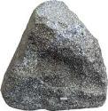 "Picture of MI000142-ON. 6 1/2"" 2-Way Rock Speaker"