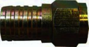 Picture of F-06NO GEL-2
