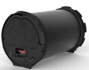 Picture of LE-CS550 Bluetooth Speaker